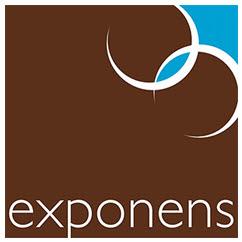 exponens.jpg