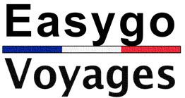 easygo.jpg