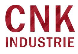 cnk[s].jpg