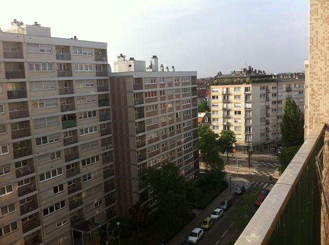 Esplanade (balcon 1-2).jpg