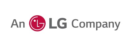 an_LG_company.jpg